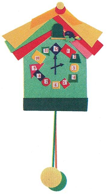 Поделки из картона своими руками для детей
