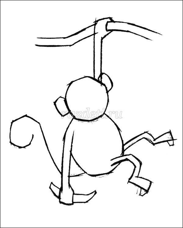 Схемы вязания спицами и крючком, различные виды рукоделия 21