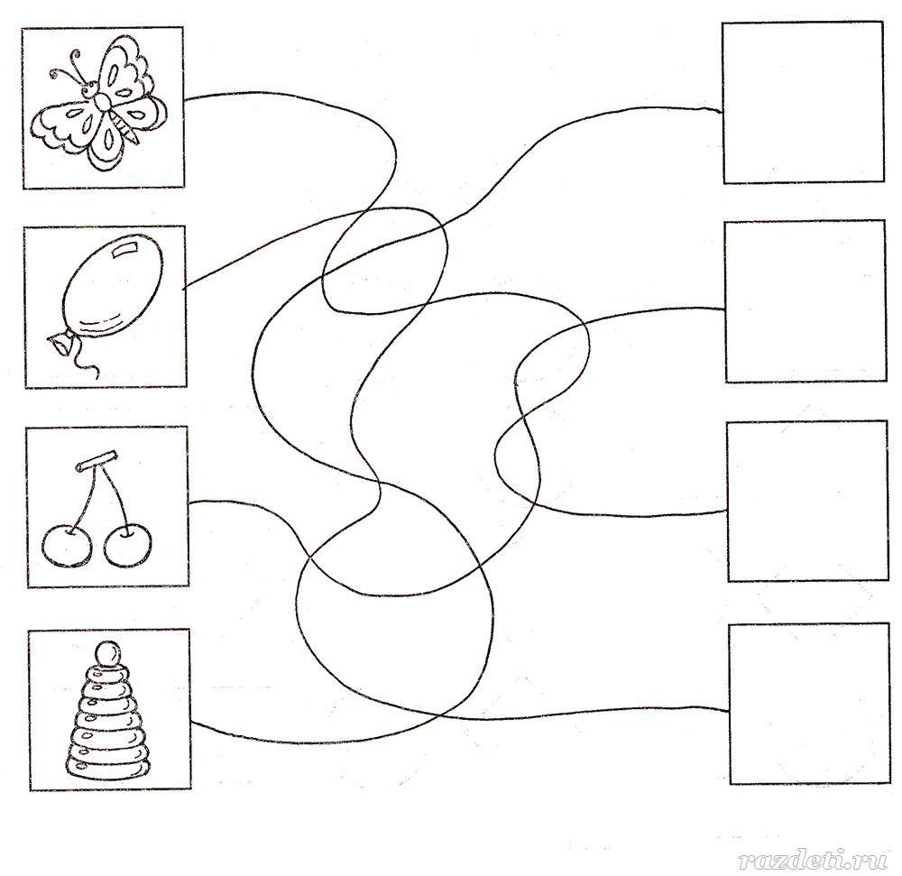 Наконец, для для детей в 5 лет: изучаем время, математику, русский и английский языки.