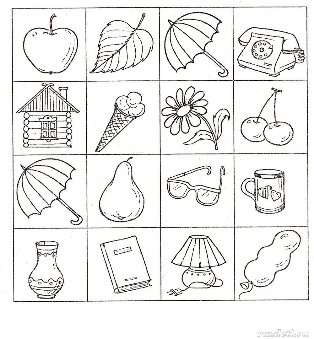 Детские стихи на 23 февраля для детского сада и младших