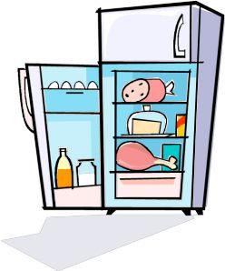 Загадки про вещи в квартире для детей с ответами