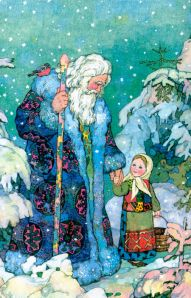 Горячий снег фильм 1972 музыка