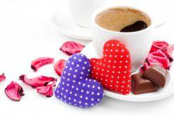 Конкурсы к 14 февраля – Дню Святого Валентина для 9 класса