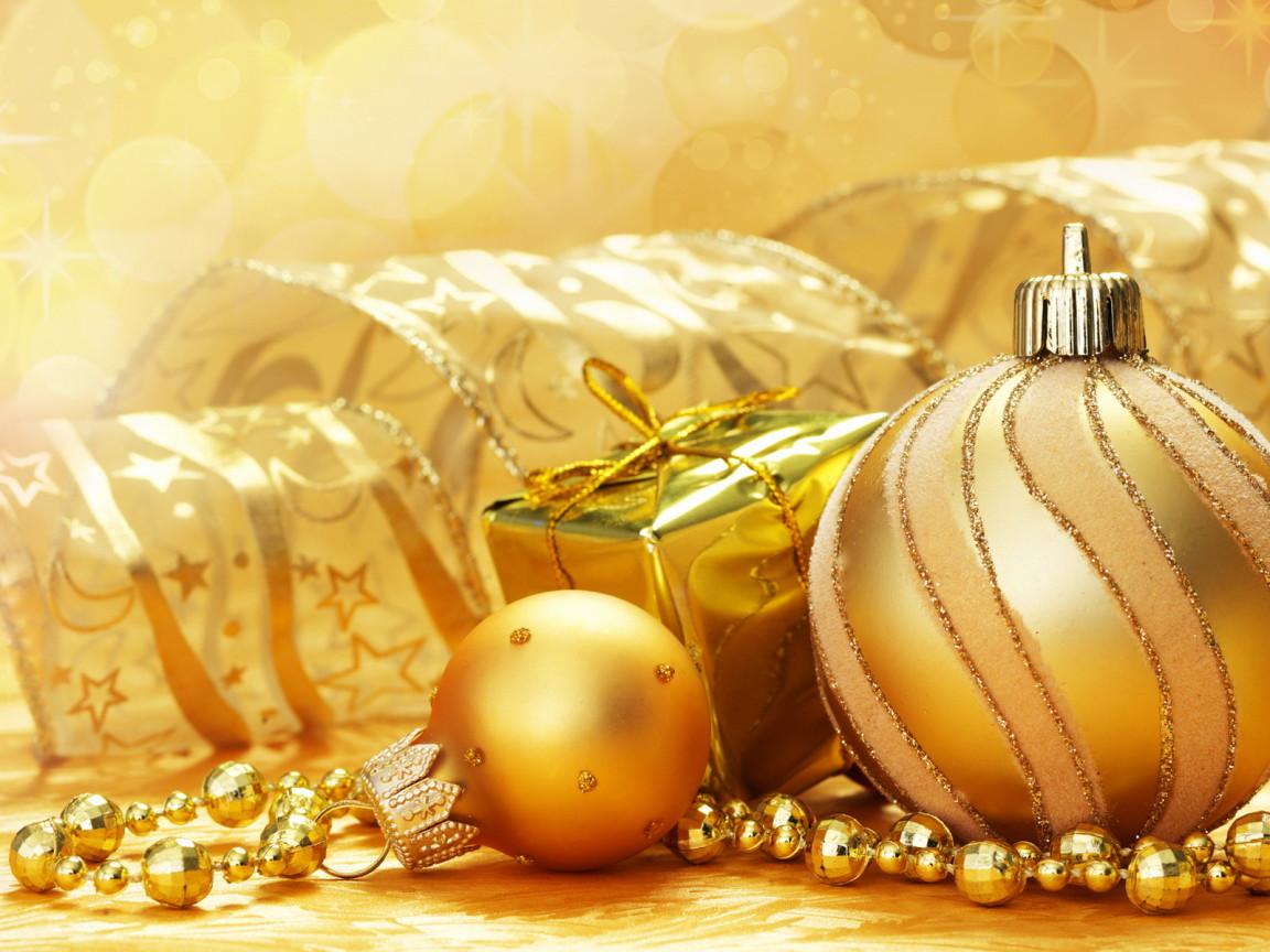 Ангелы, желтые открытки с новым годом