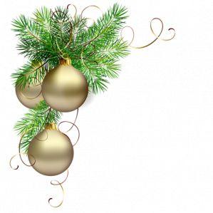 Изображение - Стихи новый год поздравления article485