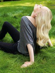 Как правильно ухаживать за волосами. Советы для девочек